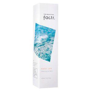 The Beautiful Factr